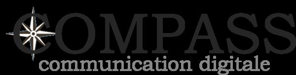 COMPASS - Communication Digitale