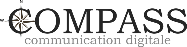 COMPASS – Communication Digitale